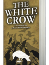A Chapter from The White Crow