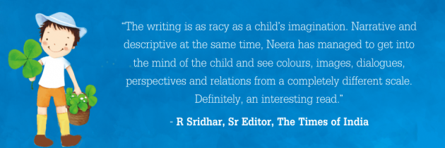R Sridhar, Sr Editor, The Times of India